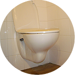 creation modification wc sanitaire toilette METZ